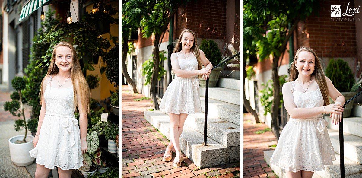 beacon-hill-senior-portraits-white-dress-stairs.jpg