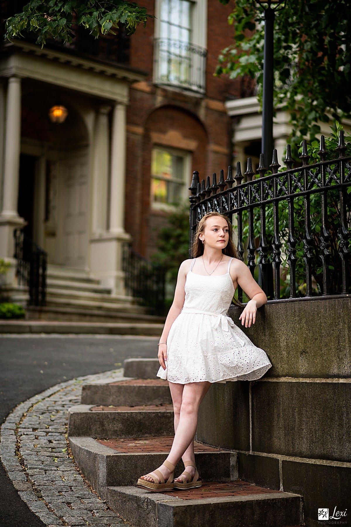 beacon-hill-senior-portraits-white-dress.jpg