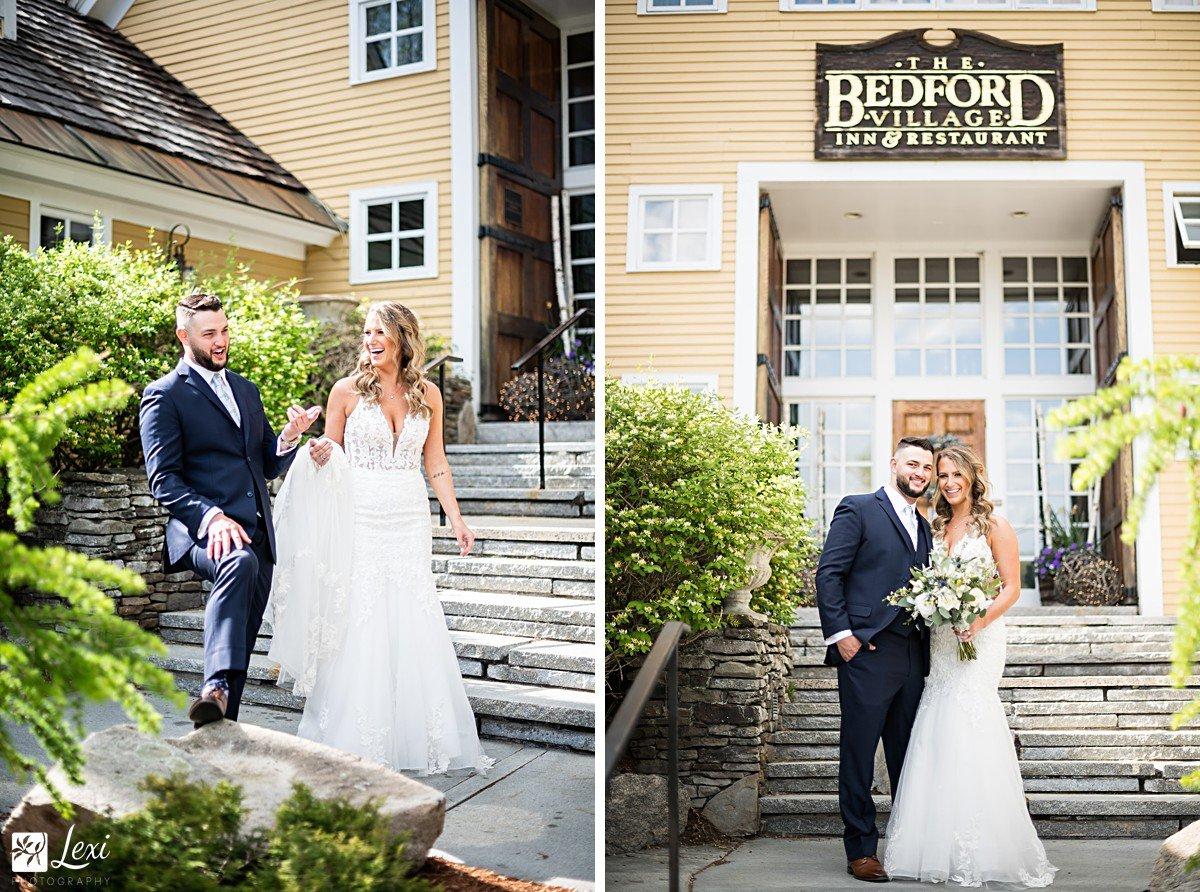 bedford-village-inn-wedding-bride-groom-venue-sign.jpg