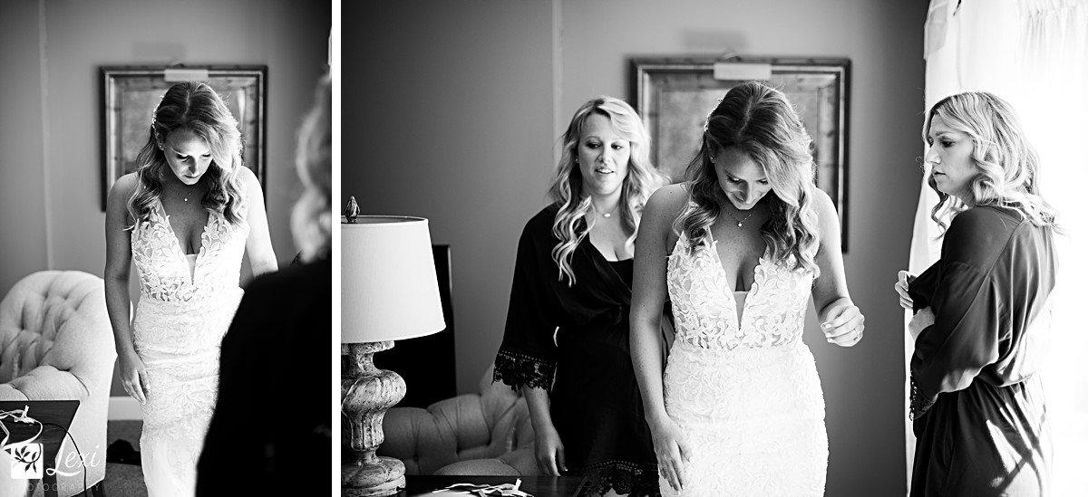 bedford-village-inn-wedding-bride-in-lace-dress.jpg