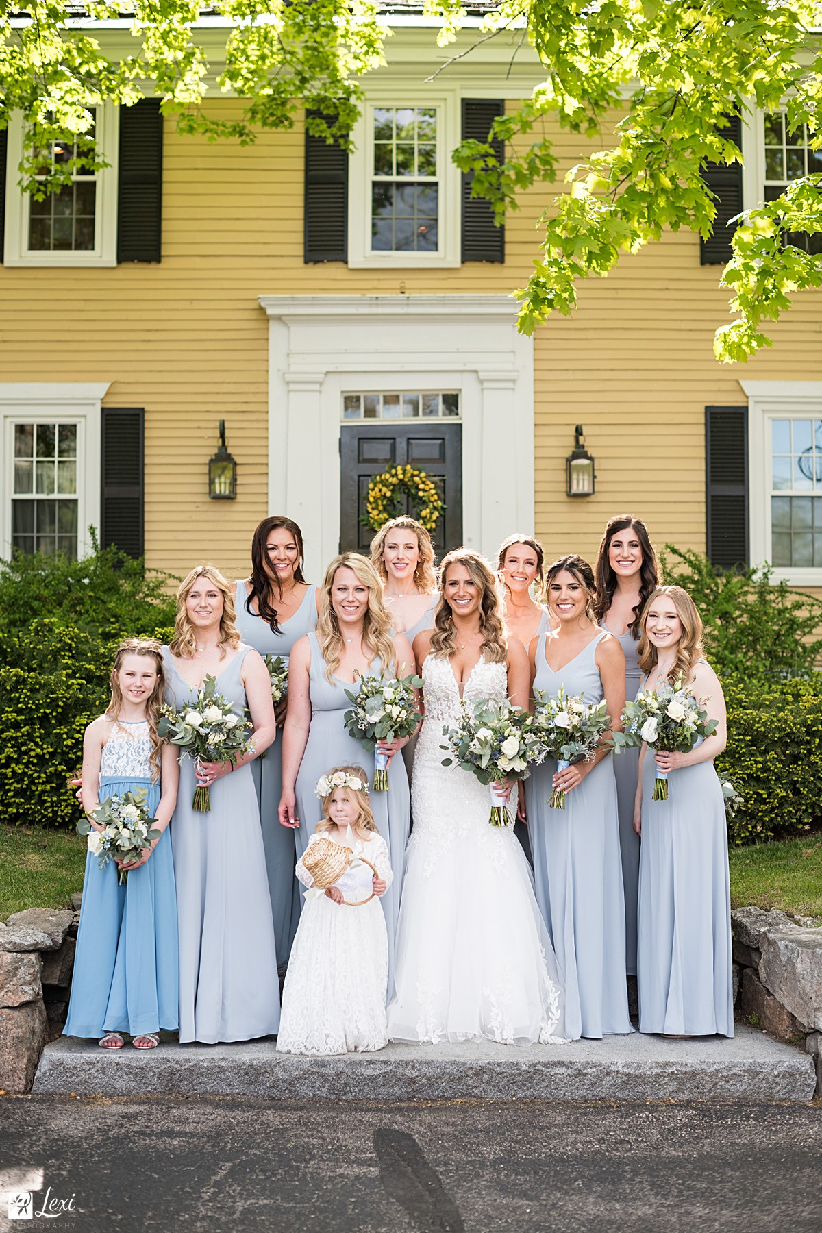 bedford-village-inn-wedding-bridesmaids-blue-dresses.jpg
