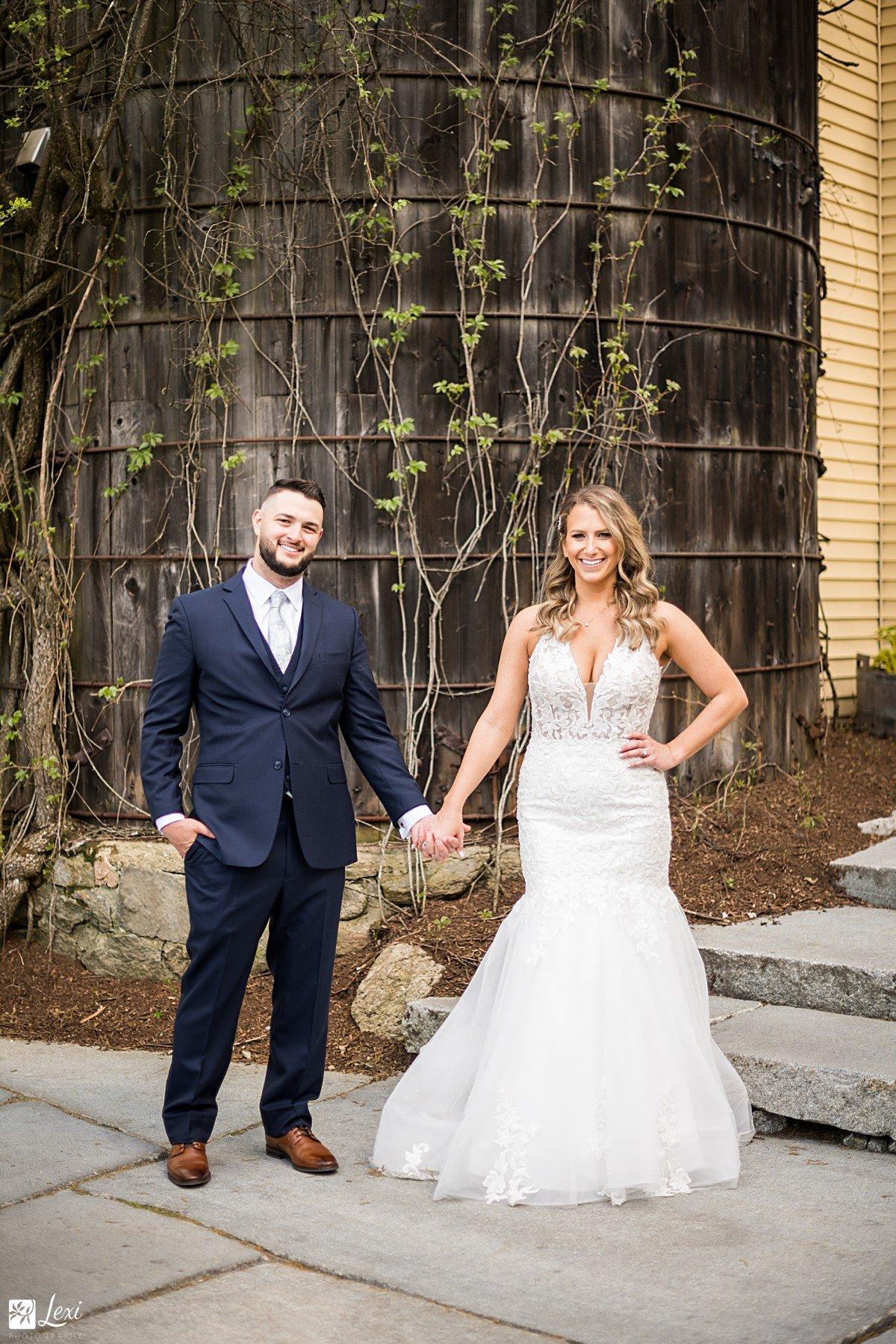 bedford-village-inn-wedding-couple-holding-hands.jpg