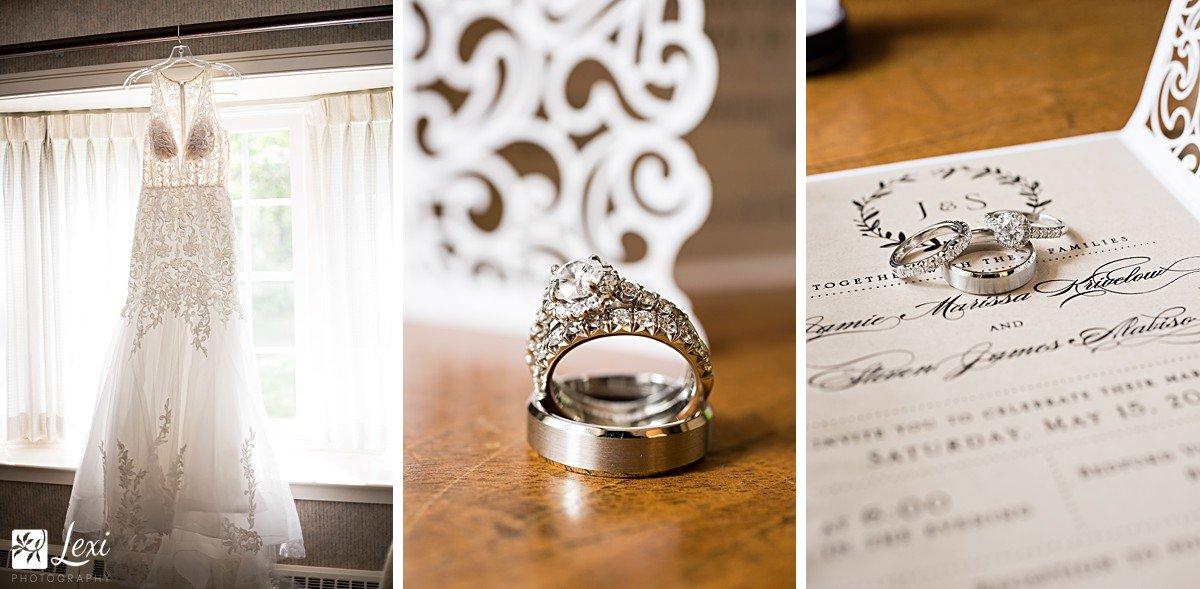 bedford-village-inn-wedding-dress-ring-invitation-details.jpg