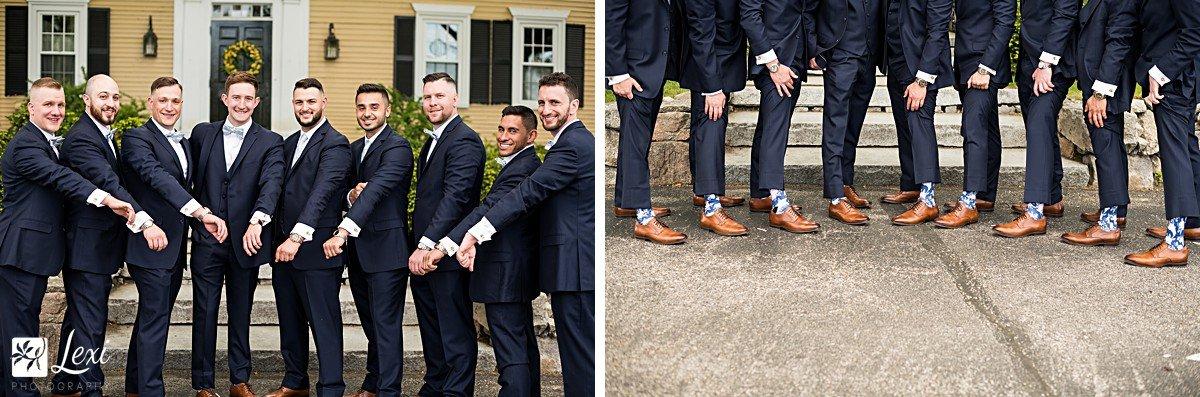 bedford-village-inn-wedding-groomsmen-shoes-and-watches.jpg
