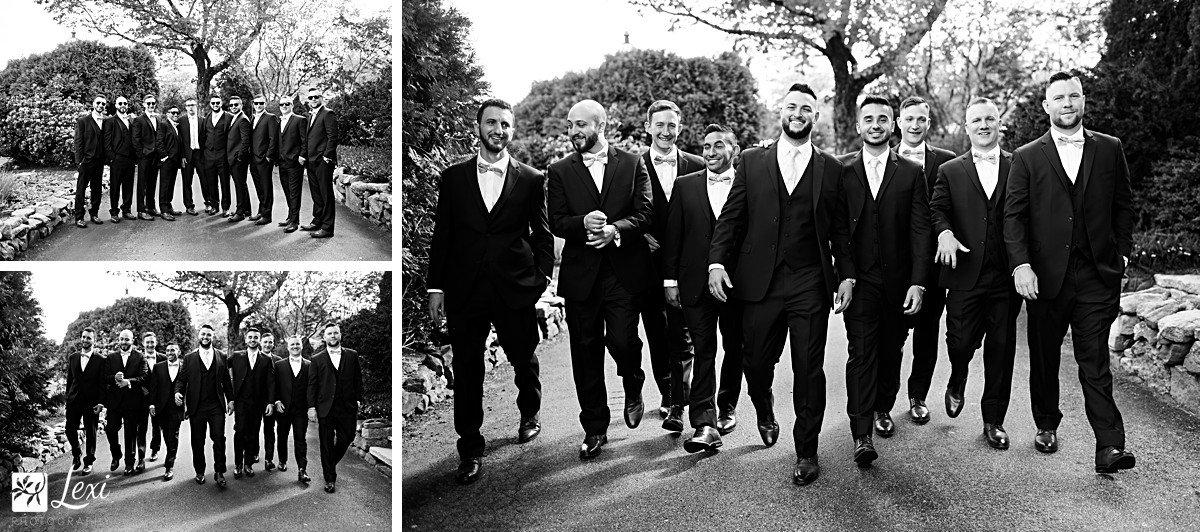 bedford-village-inn-wedding-groomsmen-walking.jpg