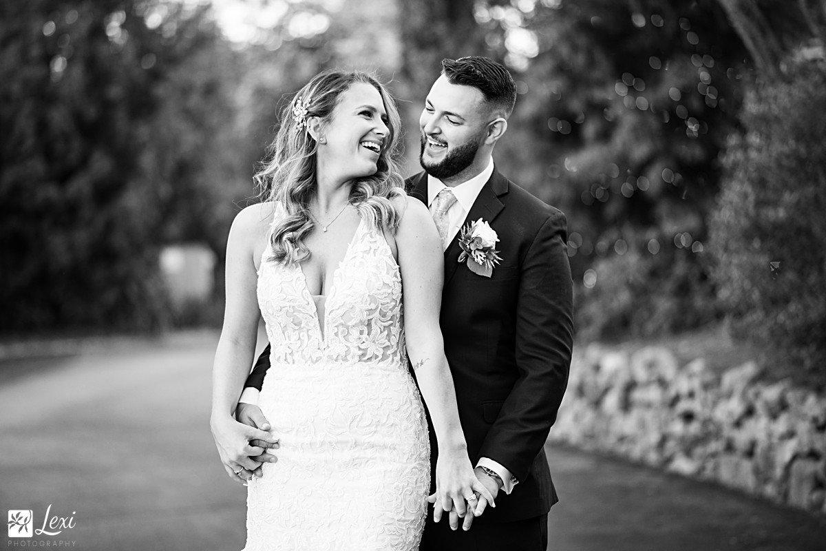 bedford-village-inn-wedding-happy-bride-and-groom.jpg