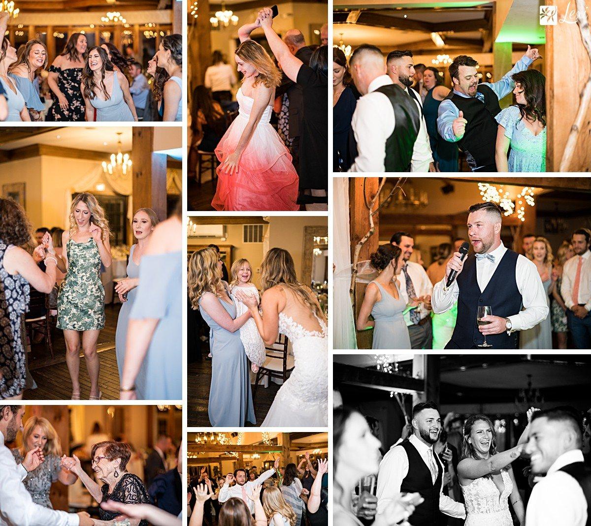 bedford-village-inn-wedding-lively-dancefloor.jpg