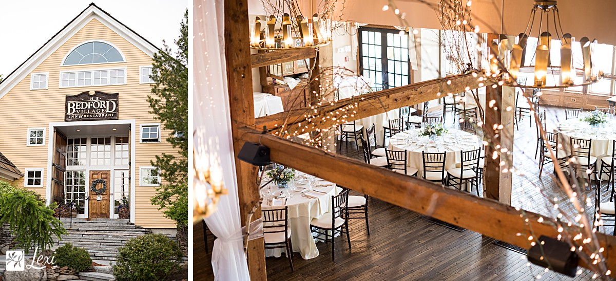bedford-village-inn-wedding-venue-details.jpg