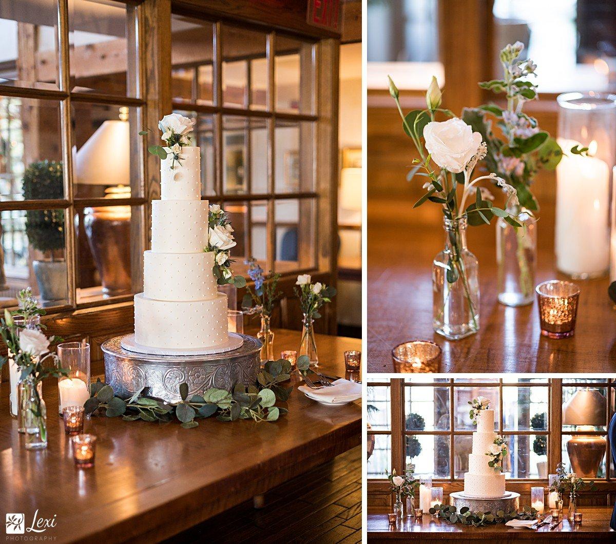 bedford-village-inn-wedding_cake.jpg