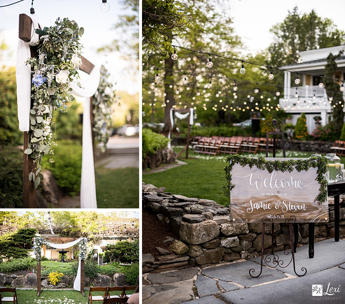 bedford-village-inn-wedding_ceremony-details.jpg