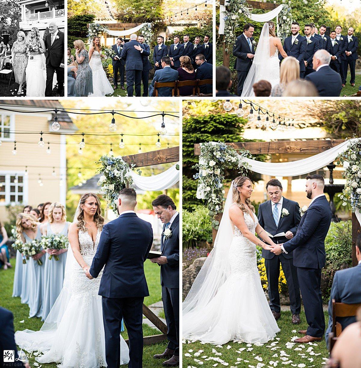 bedford-village-inn-wedding_outdoor-ceremony.jpg