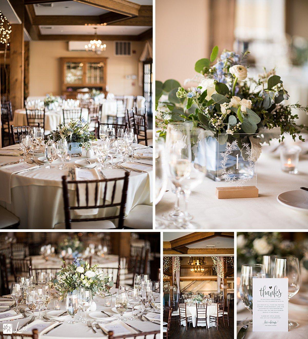 bedford-village-inn-wedding_table-details.jpg