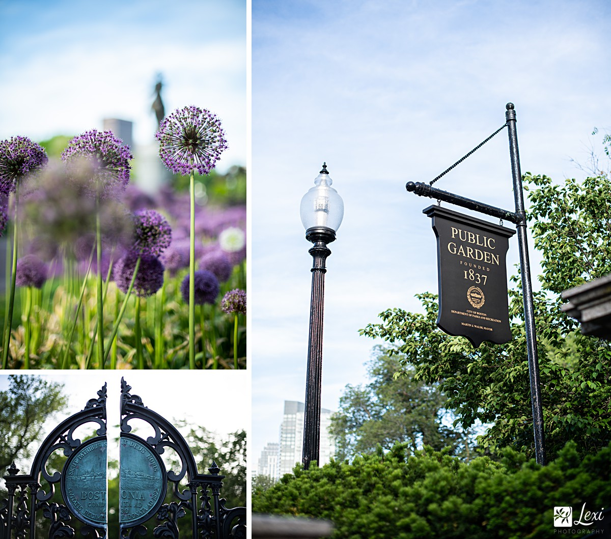 boston-public-garden-sign.jpg