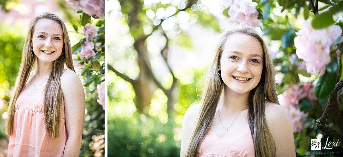 boston-senior-portraits-with-pink-flowers.jpg
