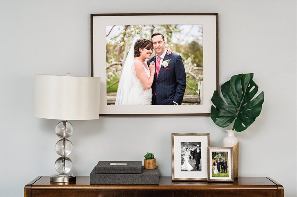 5 easy tips for framing your photos