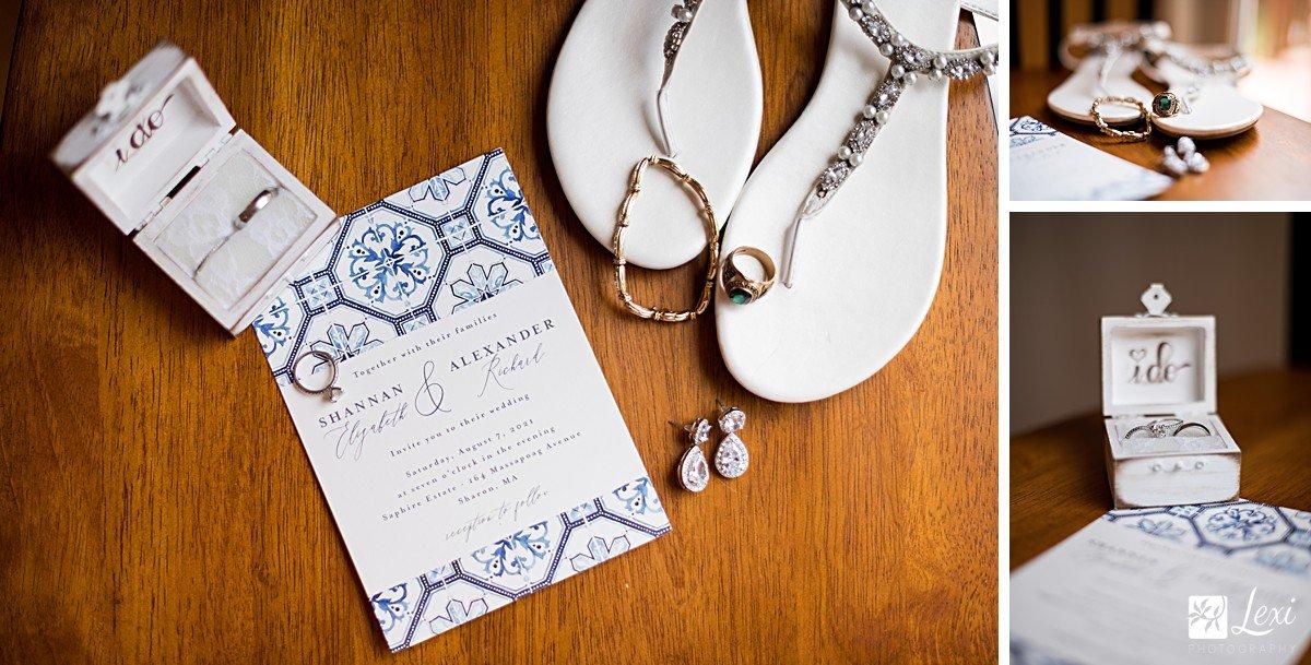 saphire_estate_wedding_1.jpg