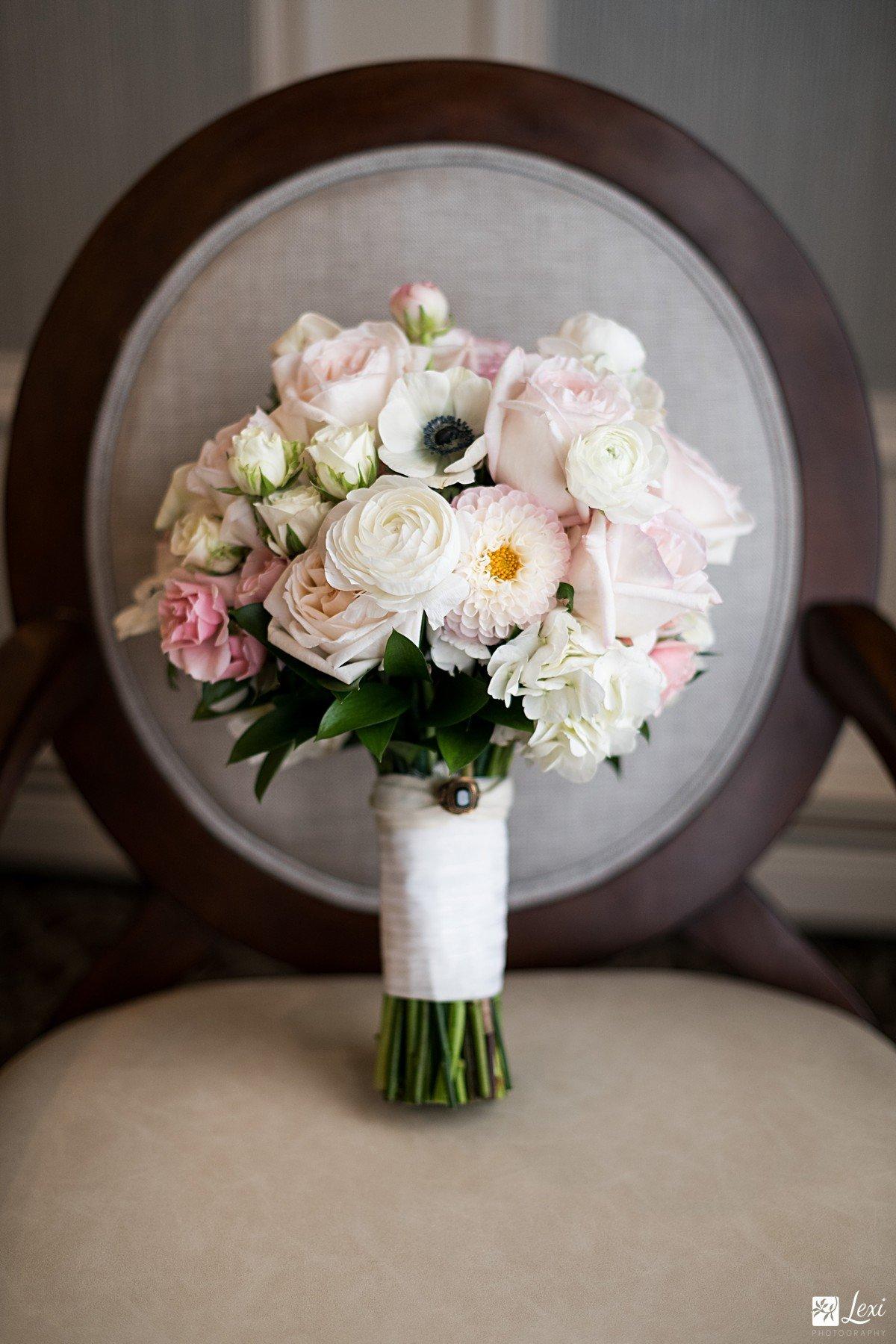saphire_estate_wedding_10.jpg