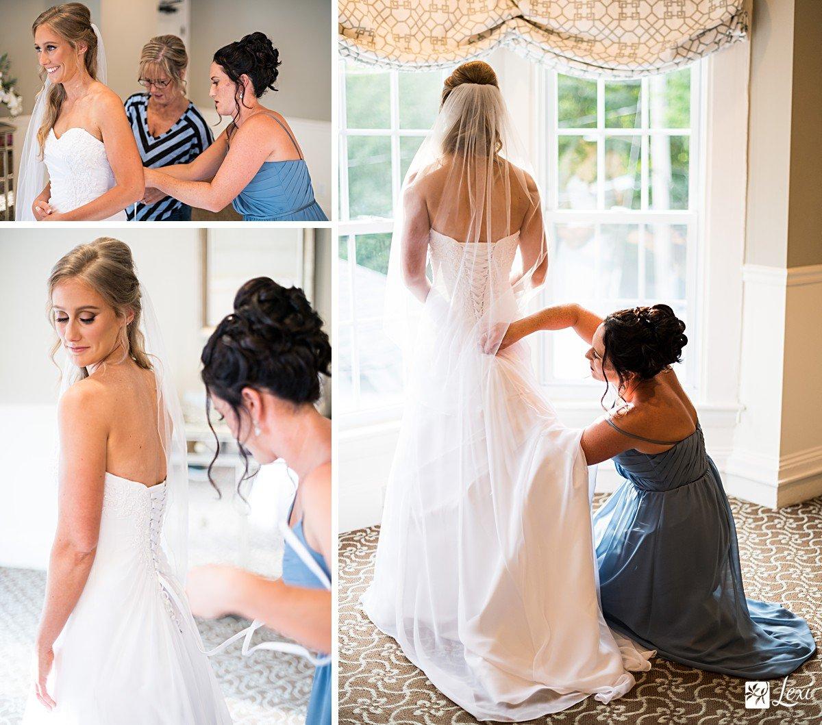 saphire_estate_wedding_12.jpg