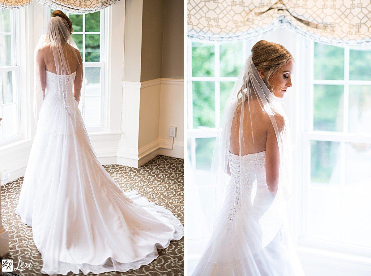 saphire_estate_wedding_13.jpg