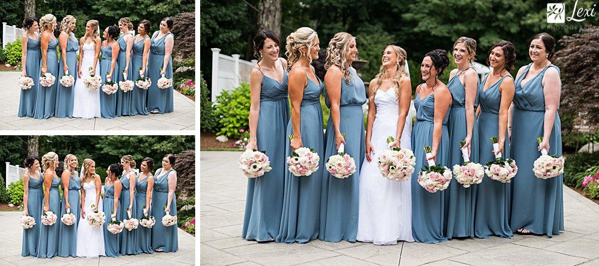 saphire_estate_wedding_15.jpg