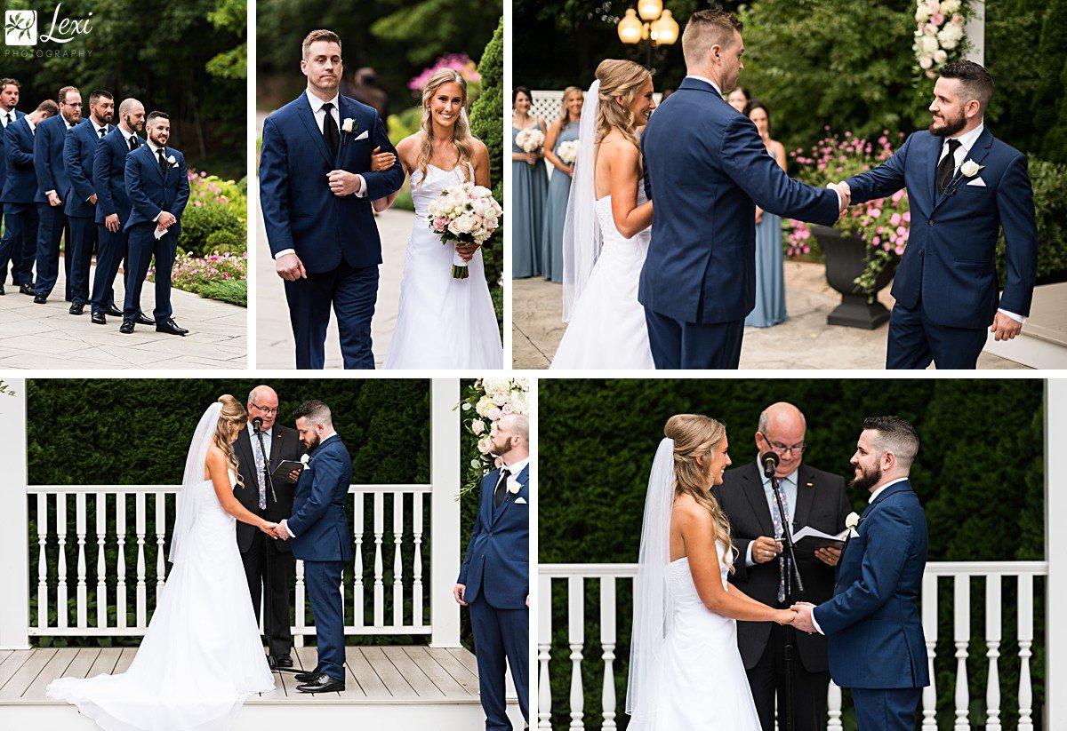 saphire_estate_wedding_16.jpg