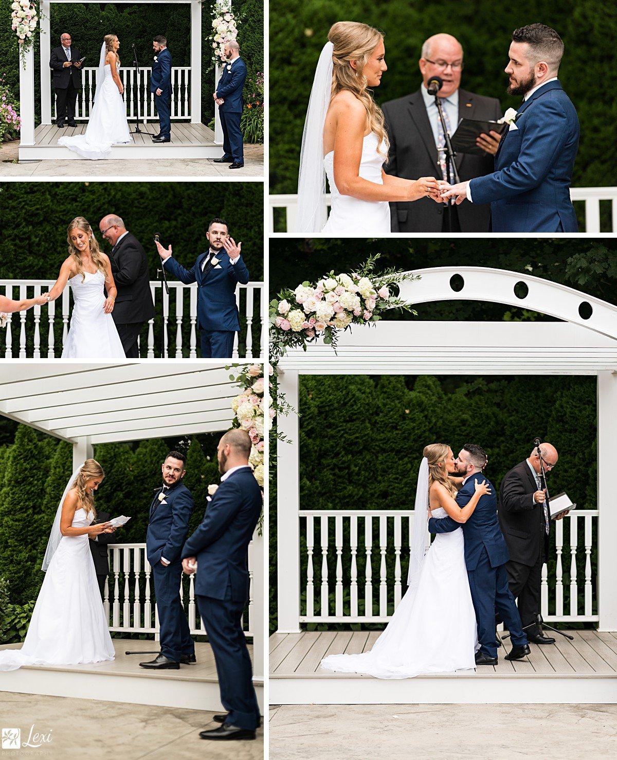 saphire_estate_wedding_17.jpg