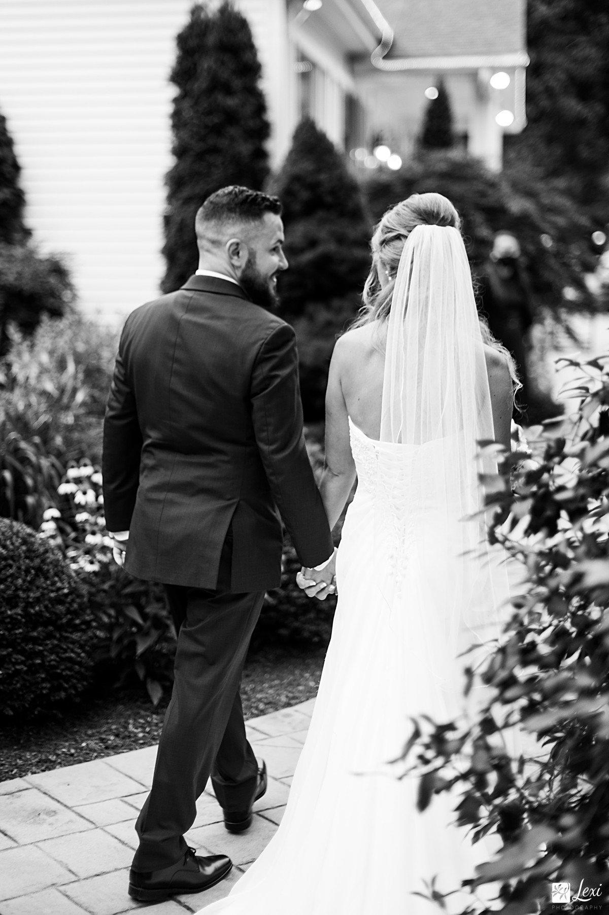 saphire_estate_wedding_18.jpg