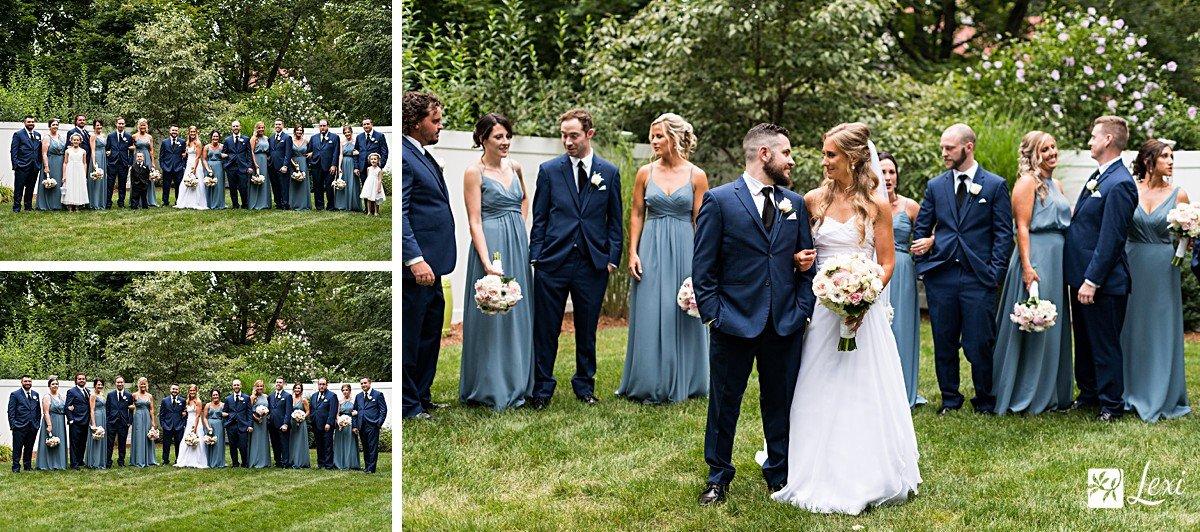 saphire_estate_wedding_19.jpg