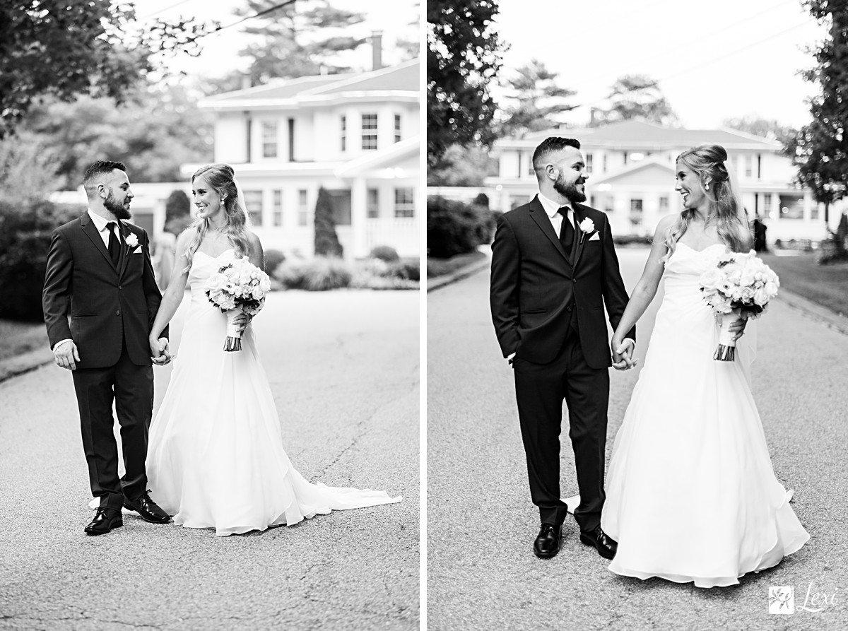 saphire_estate_wedding_20.jpg