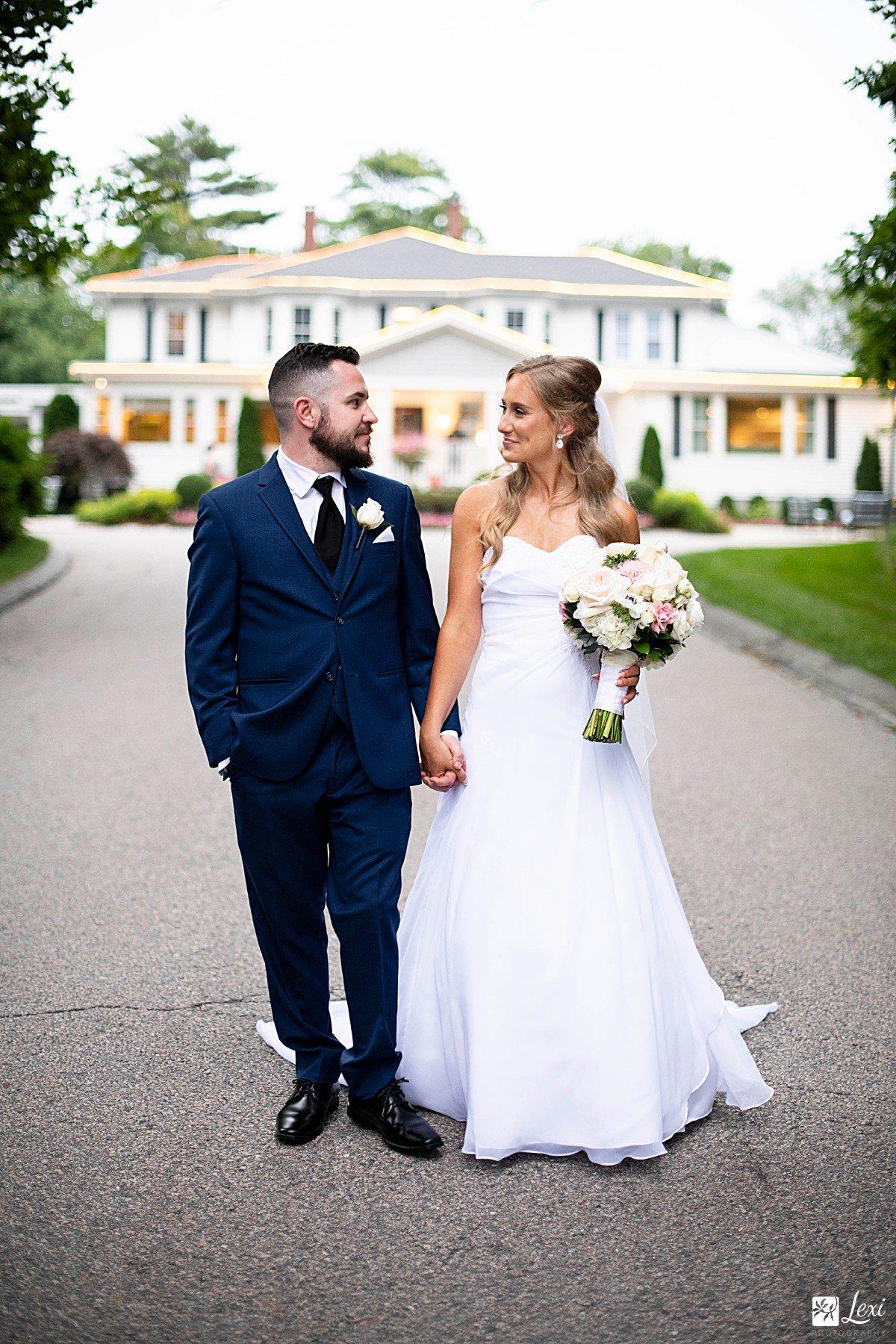 saphire_estate_wedding_21.jpg
