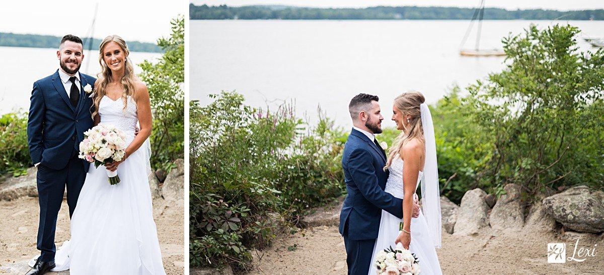 saphire_estate_wedding_22.jpg