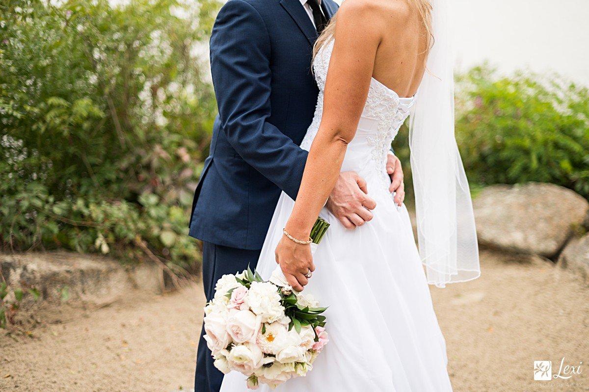 saphire_estate_wedding_24.jpg