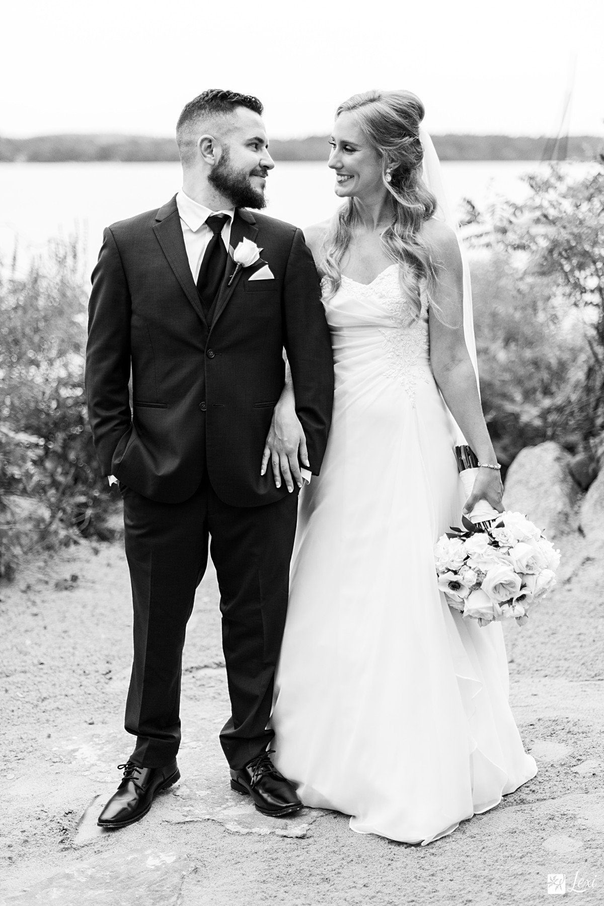 saphire_estate_wedding_25.jpg