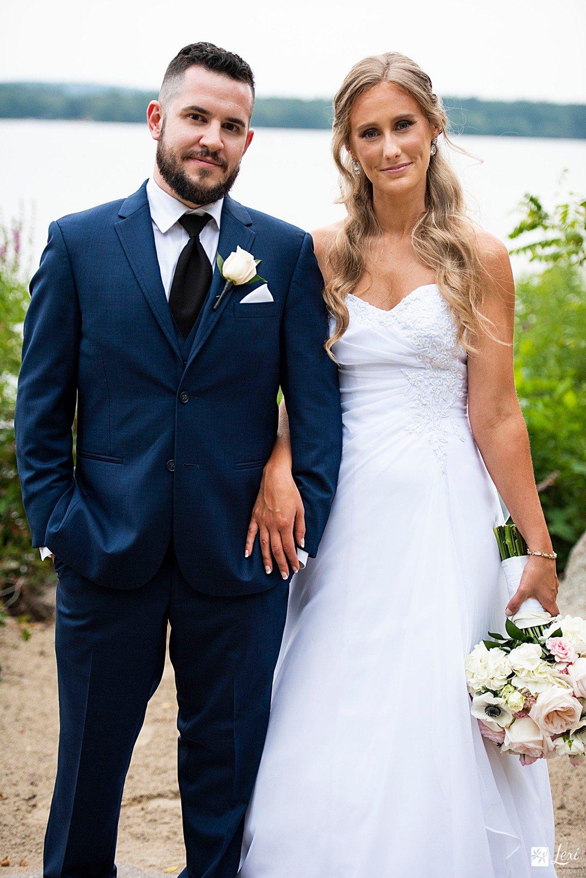saphire_estate_wedding_26.jpg