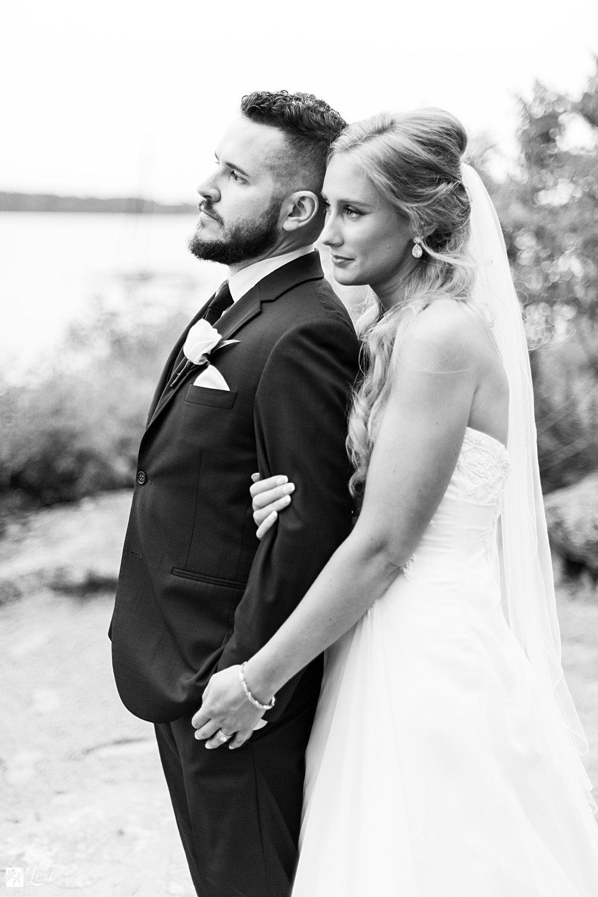 saphire_estate_wedding_27.jpg