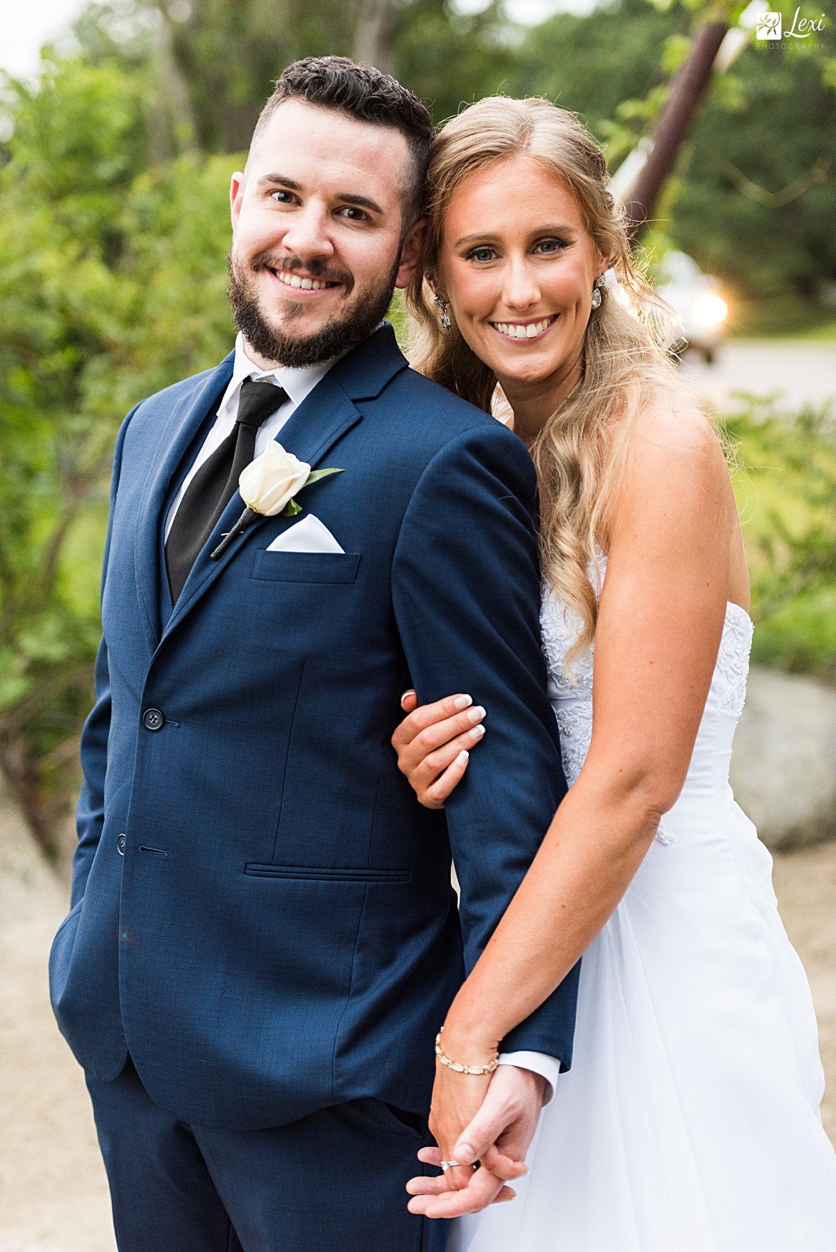 saphire_estate_wedding_28.jpg