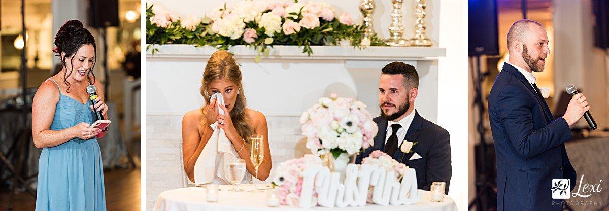 saphire_estate_wedding_30.jpg