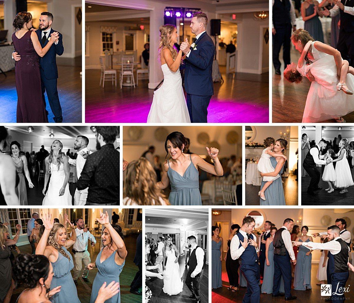 saphire_estate_wedding_31.jpg
