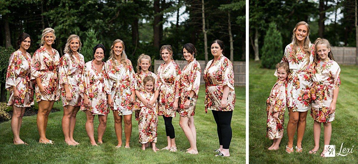 saphire_estate_wedding_4.jpg
