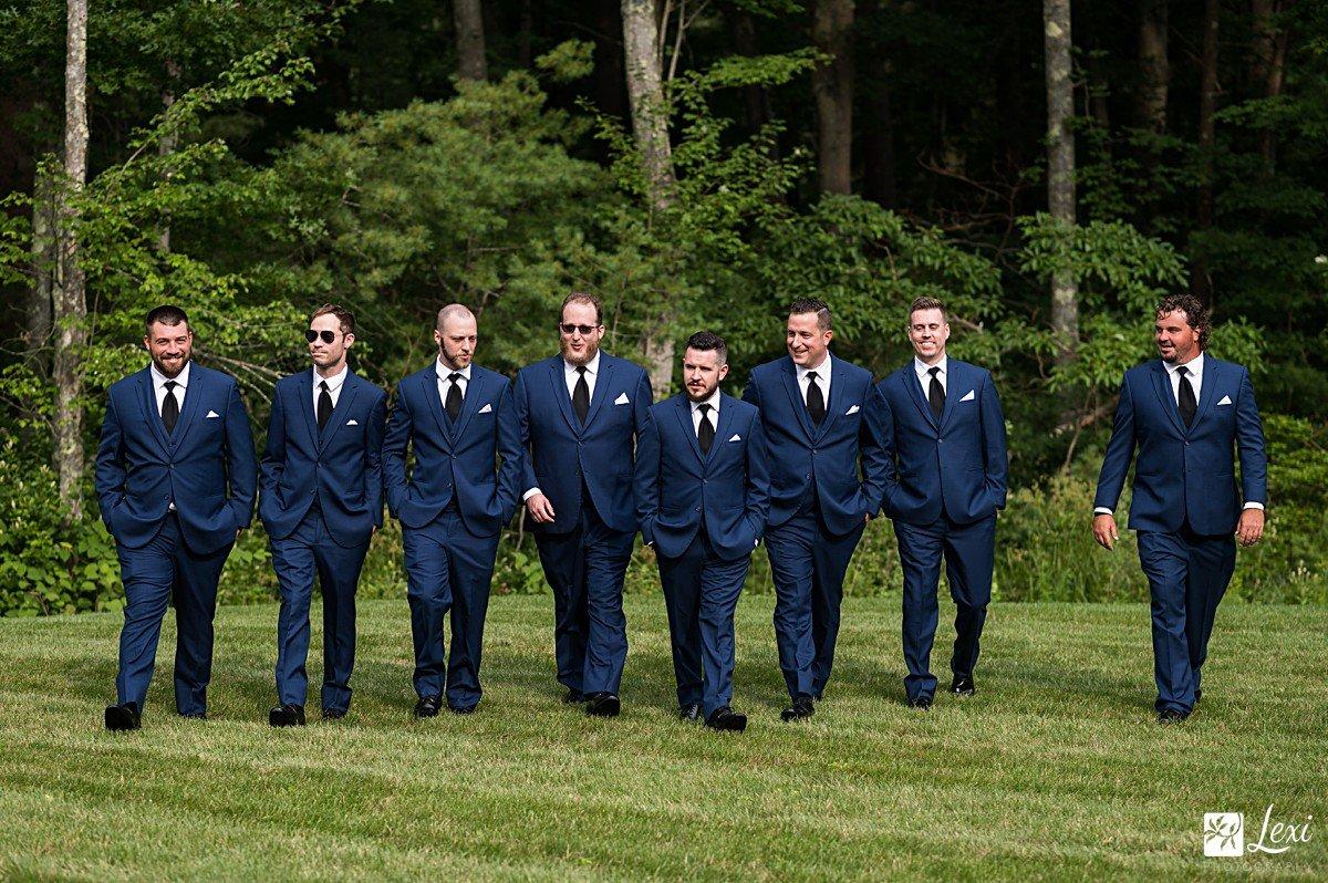 saphire_estate_wedding_5.jpg