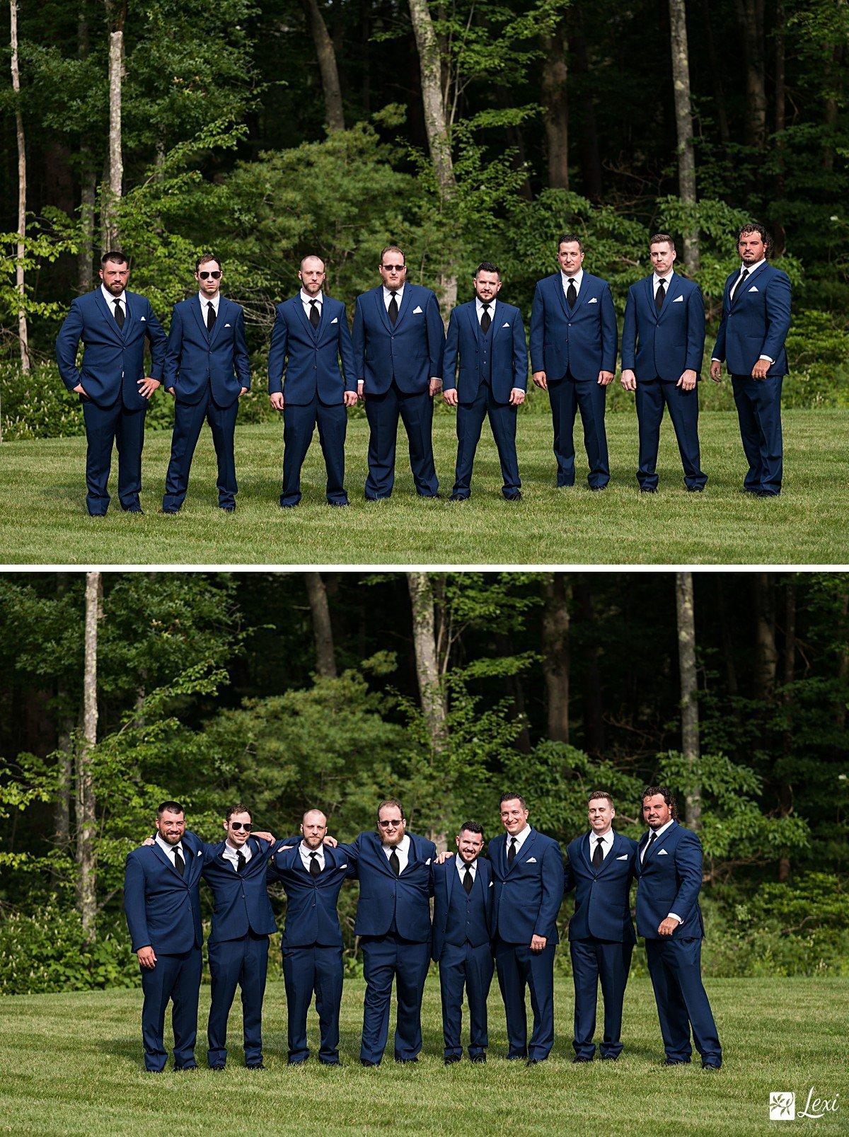 saphire_estate_wedding_6.jpg