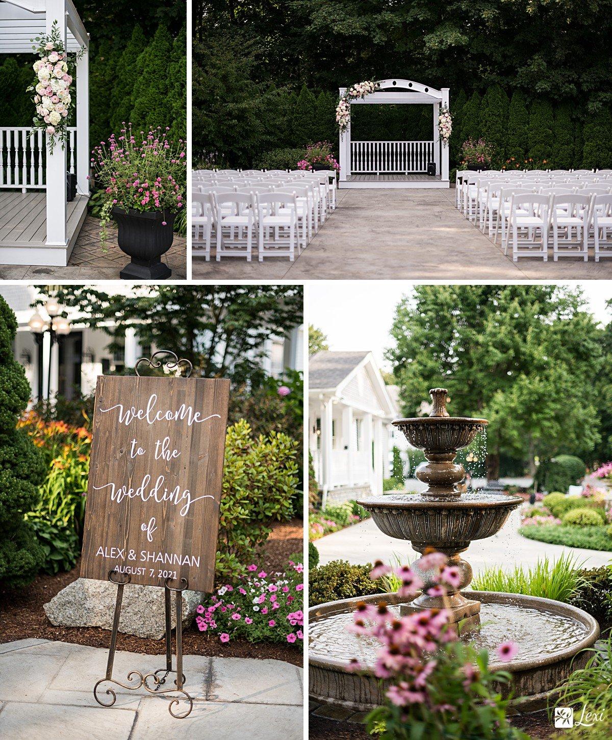 saphire_estate_wedding_8.jpg